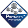 piktogram_Polymers_protection_RU.png