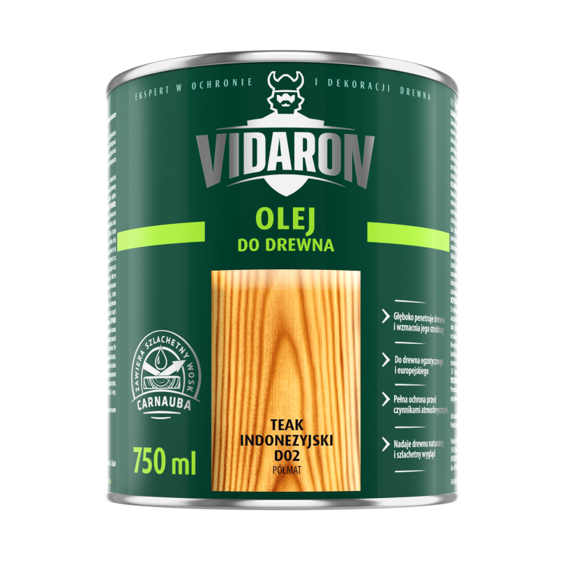 vidaron_olej_750ml_copy